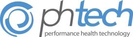 phtech-logo