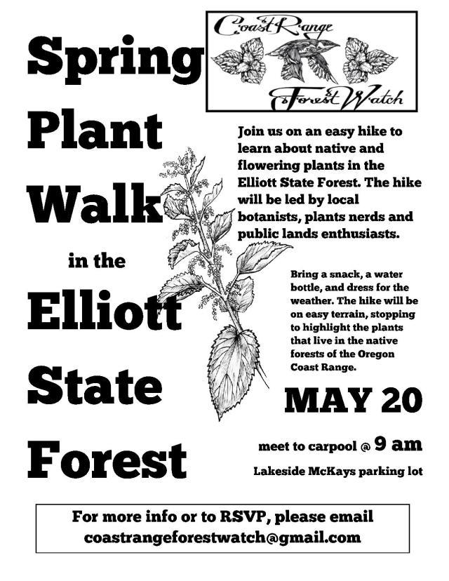 Spring Plant Hike 2018-page-001.jpg